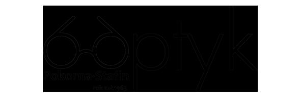 optyk-debica-logo