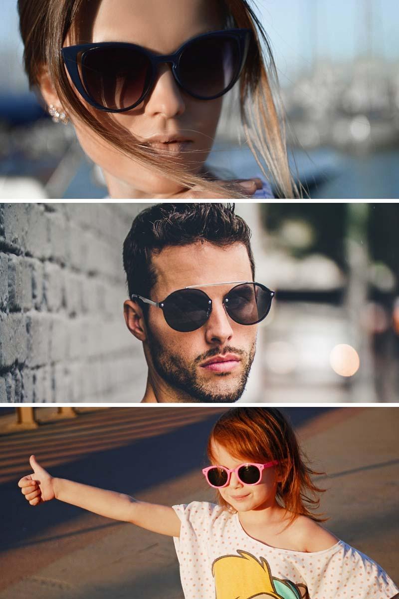 okulary-przeciwsloneczne-optyk-debica-2
