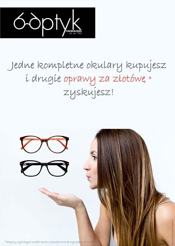 optyk-debica-1-plus-1